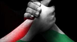 دعوة إلى الإضراب العام في جميع المخيمات الفلسطينية في لبنان غداً الثلاثاء