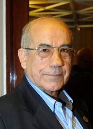 الحزب الشيوعي اللبناني ينعي الرفيق المناضل فخر دكروب