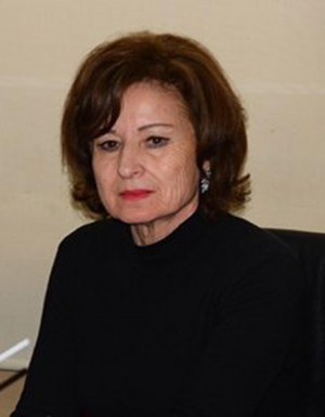 رئيسة لجنة حقوق المرأة اللبنانية نصر الله لـ «اللواء»: الواقع ينذر بتسارع وتيرة الإنهيار مما يشكّل خطراً حقيقياً على لبنان
